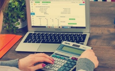 Handling the Unexpected in a Financial Plan