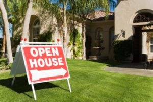 Financial Planning and Buying a Home 2