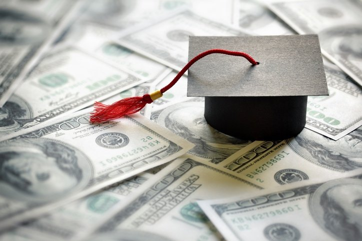 Assets and Your Child's Financial Aid: How Ownership Affects Assistance