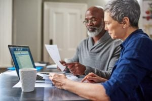 Retirement Planning Basics - How to Withdraw from Your Portfolio