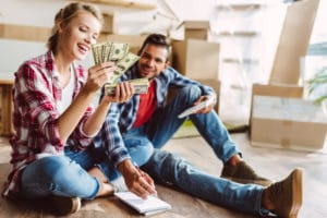 How to Maximize Happiness: A Few Ways Money Can Make You Happy