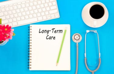What to Do About Rising Long Term Care Premiums